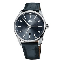 "Montre automatique ""Oris"""